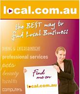 Local.com.au